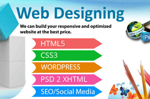 Website design, responsive websites, wordpress websites, seo search enging optimization