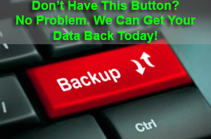 Data backup long island, nas backup, cloud backup, data recovery long island, usb data, windows data recovery