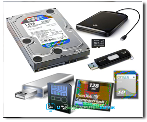 data recovery services long island