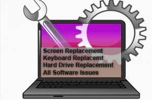 local laptop repair long island